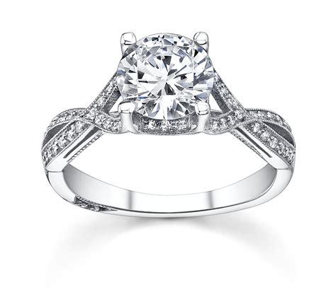 diamond wedding bands  women wardrobelookscom