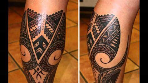 polynesian symbols  family strength perseverance