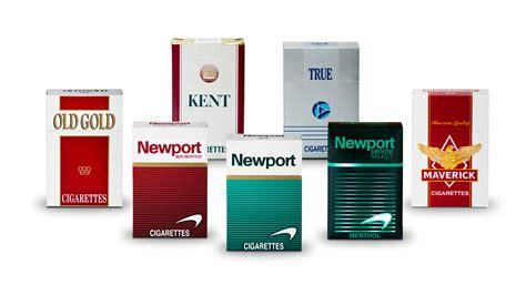Two North Carolina-Based Tobacco Giants To Merge | WUNC