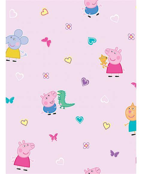 peppa pig wallpaper wp pep pig
