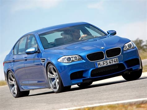 Bmw M5 Photo by Bmw M5 F10 Photos Photogallery With 53 Pics Carsbase