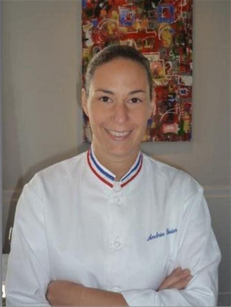 les meilleurs ouvriers de cuisine andrée rosier première femme quot meilleure ouvrier de