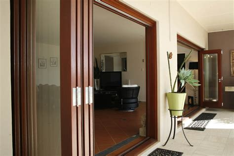 quality timber bi fold doors brisbane timber doors windows