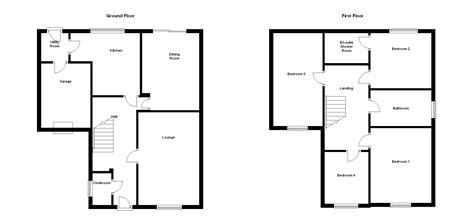Simple Garage Plan Ideas Photo by Botilight Lates Home Design 2016 Fantastic Garage