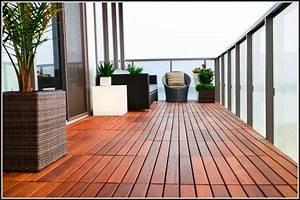 Balkon Fliesen Holz : balkon fliesen holz fliesen house und dekor galerie 37a6zkoadk ~ Sanjose-hotels-ca.com Haus und Dekorationen