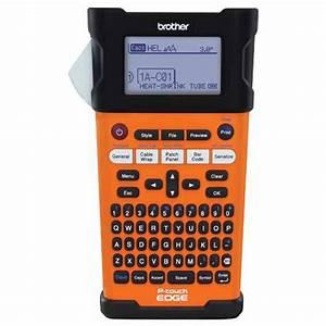 brother pte300 industrial heat shrink label maker elive nz With heat shrink label maker