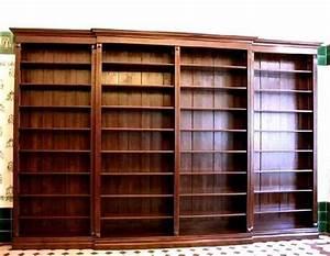 Bücherregale Massivholz : regale massivholz nach ma in berlin ~ Pilothousefishingboats.com Haus und Dekorationen
