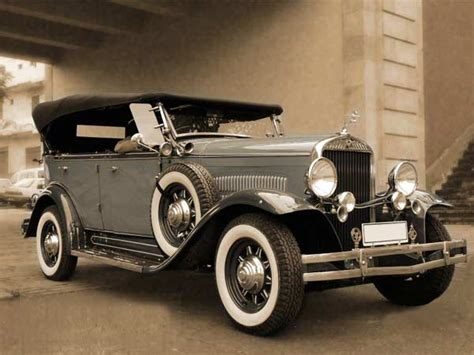 pictures of vintage cars jpg 600x450