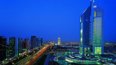 High Quality Image Of Jumeirah Emirates Towers Desktop