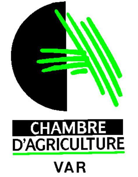 chambre agriculture 18 formation certiphyto par la chambre d 39 agriculture vie du