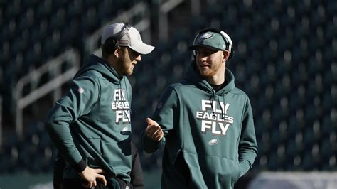 eagles  opponents afc east nfc north  morning call