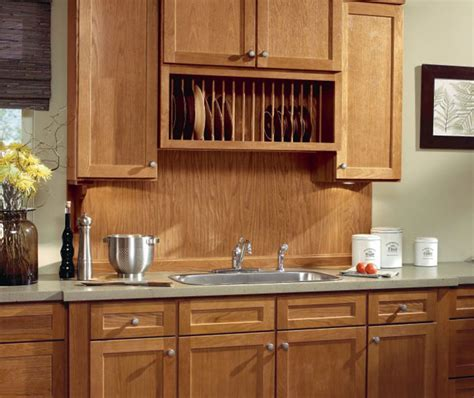 Shaker Oak Kitchen Cabinets by Buy Honey Shaker Maple Rta Kitchen Cabinets In Affordable