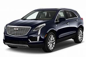 Cadillac Cars, Coupe, Sedan, SUV/Crossover: Reviews ...