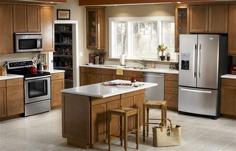 Kitchen Appliances : Home Appliances Care And Maintenance Tips