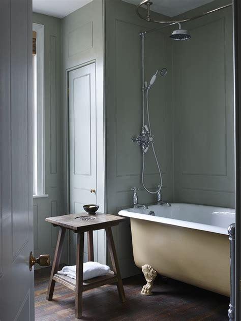 jamb east  london bathroom inspiration interiors