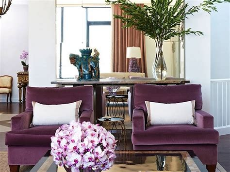 purple accent chairs living room living room purple accent chairs living room 00011