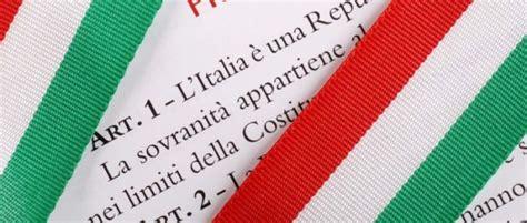 Www Interno It Consulta La Tua Pratica Cittadinanza Italiana Iure Sanguinis Avo Italiano