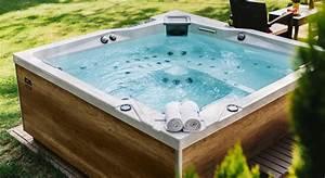 Plug U0026play 4 Hot Tub