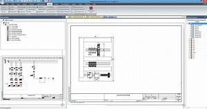 Elektro Planungs Software Kostenlos : tools f r den schaltschrank aufbau ~ Eleganceandgraceweddings.com Haus und Dekorationen