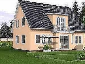 Jena Wohnung Mieten : haus mieten in jena ~ Orissabook.com Haus und Dekorationen