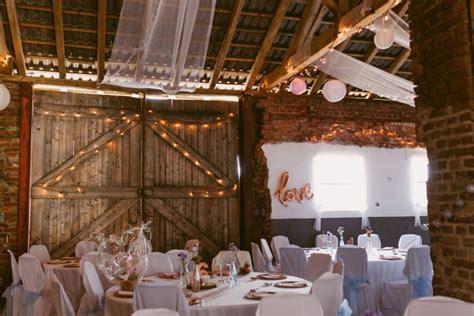 Haus Mieten Ebay Nrw by Hochzeit Scheune Nrw
