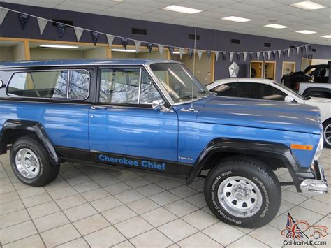 jeep cherokee chief blue 100 jeep chief color jeep u0027s non hellcat moab