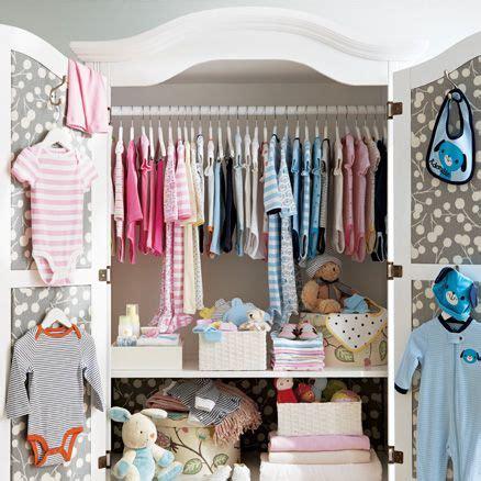 La Chambre De Bébé  Une Pour Chaque Pièce Pinterest