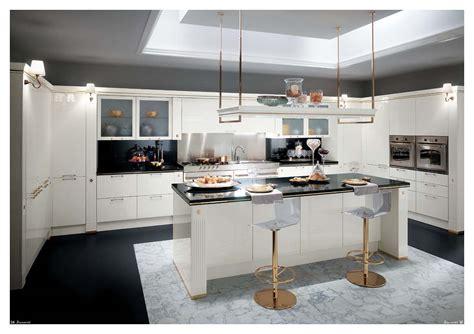 kitchen style kitchen design ideas modern magazin