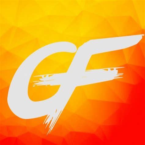 gingy fox youtube