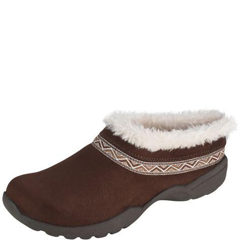 Payless Shoesource Womens Sandals - Style Guru: Fashion ...
