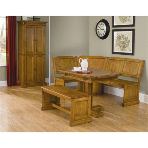 corner kitchen dining table kitchen designs rustic style oak kitchen tables corner