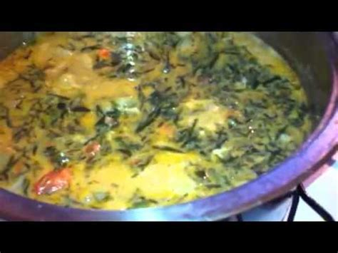 cuisine congolaise maman loboko cuisine congolaise fumbua na makoso part3