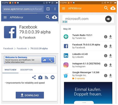 how to apk files on android what is an apk file and how do you install one androidpit