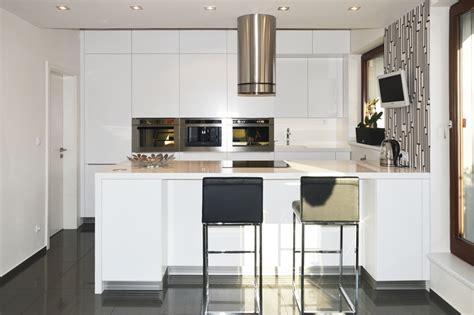 cuisine gorenje kam dát lednici a kam dřez základ je zvolit vhodný tvar
