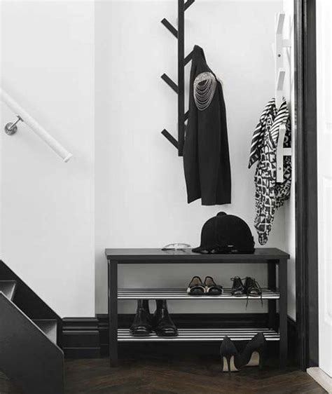 hallway bureau 19 best images about meuble d 39 entrée on