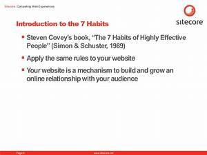 7 habits of highly effective Higher Education websites ...
