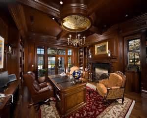 free interior design ideas for home decor plantation free house interior design ideas