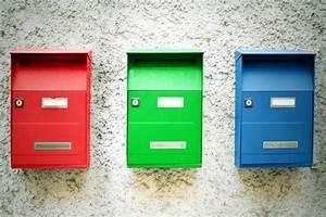 Kündigungsfrist Mietvertrag Eigenbedarf : gilt der samstag als werktag bei der k ndigungsfrist einer wohnung ~ Orissabook.com Haus und Dekorationen