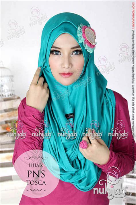 style fashion hijab remaja modern terbaik inspirasi  berpakaian anak remaja terkini