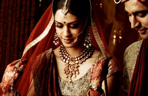 Wedding Accessories For Indian Groom : The Ultimate Indian Wedding Accessories Checklist