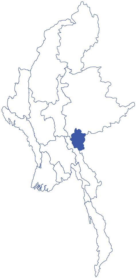 kayah state myanmar orphans