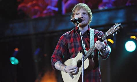 British Music Industry Boosts Uk Economy By £4.1 Billion