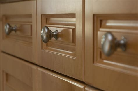 cabinet pulls on cabinets a reader asks what is the correct size for cabinet handles
