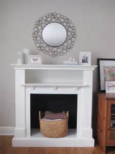 Faux Fireplaces For Sale by Fake Fireplace Google Search Christmas Ideas