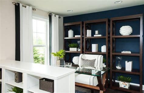 Inexpensive Home Office Ideas At Home Design Concept Ideas