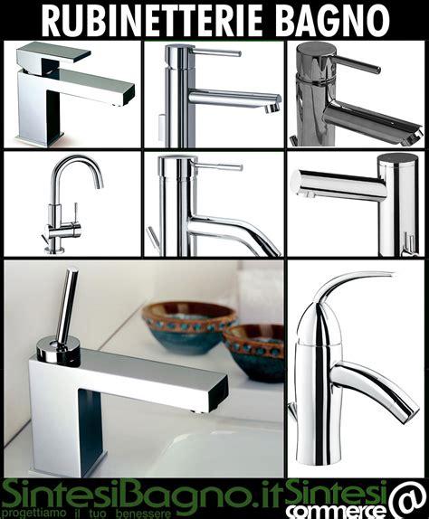 rubinetti miscelatori vendita on line rubinetteria bagno catalogo prezzi