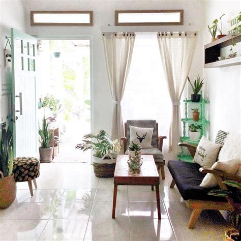 desain rumah minimalis retro arcadia desain