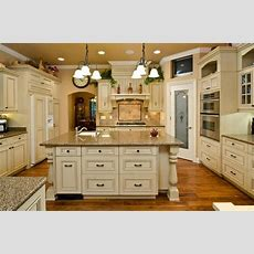 Best 25+ Cream Colored Cabinets Ideas On Pinterest  Cream