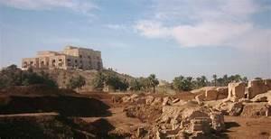Images of Babylon, Iraq
