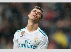 Cristiano Ronaldo to Man Utd HUGE transfer update as star